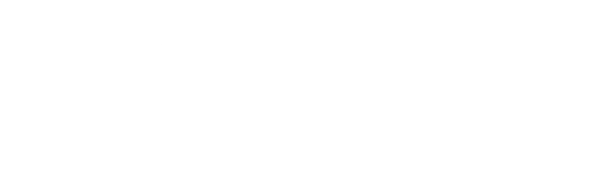 Premier Drill Products